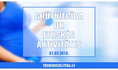 LTTC_seminars_01.03.2018_FB_event.jpg